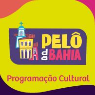 Agenda Pelourinho Cultural