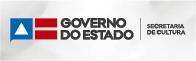 Secretaria de Cultura da Bahia
