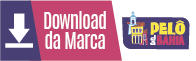 Download da Régua de Marcas Pelô da Bahia e SecultBA