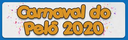 Carnaval do Pelô - 2020