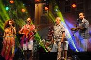 Programação diversa e homenagens ao Tropicalismo marcam Carnaval Pipoca e Pelô 2017
