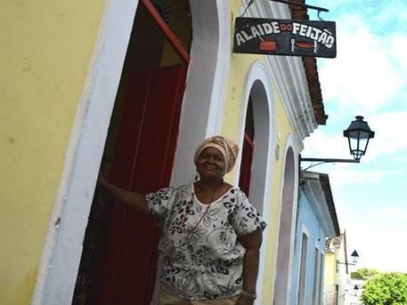 A Quitanda do Saber conta com as participações do Ilê Aiyê, Gal do Beco e muito mais, neste sábado, 25 de março