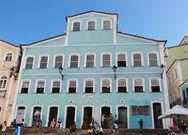 Salvador recebe primeira Festa Literária do Pelourinho em agosto