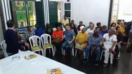 Pelourinho ganha mais um espaço para dinamização cultural