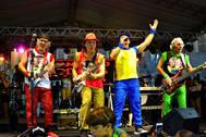 Carnaval do Pelô se mantém forte, diverso e democrático