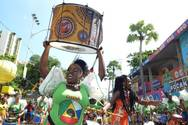 Shows em homenagem ao Dia Internacional da Mulher são destaques no Pelourinho